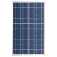 Фотоэлектрическая панель LUMINOUS Solar PV Module 200Wp 200W