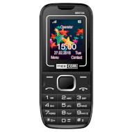 Мобільний телефон MAXCOM Classic MM134