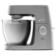 Кухонный комбайн KENWOOD Chef XL Elite KVL6410S