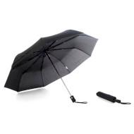 Зонт EPIC Rainblaster Auto Black (EU105/03-01)