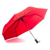 Зонт EPIC Rainblaster Auto Burgundy Red (EU105/03-10)