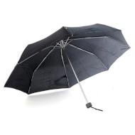 Зонт EPIC Rainblaster Super Lite Black (EU101/03-01)