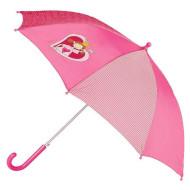 Зонт детский SIGIKID Pinky Queeny (23324)