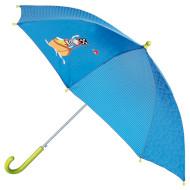 Зонт детский SIGIKID Sammy Samoa (23291)