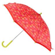 Зонт детский SIGIKID Apple Heart (24820)