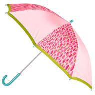 Зонт детский SIGIKID Finky Pinky (24832)