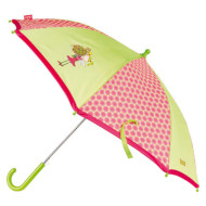 Зонт детский SIGIKID Florentine (24448)