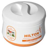 Йогуртница HILTON JM-3801 Orange
