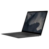 Ноутбук MICROSOFT Surface Laptop 2 Black (JKR-00066)