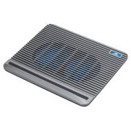 Подставка для ноутбука RIVACASE 5555