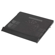 Подставка для ноутбука RIVACASE 5556