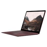 Ноутбук MICROSOFT Surface Laptop Burgundy (DAL-00037)