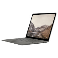 Ноутбук MICROSOFT Surface Laptop Graphite Gold (DAL-00019)