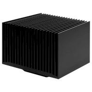 Радиатор для процессора ARCTIC Alpine AM4 Passive (ACALP00022A)