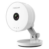 Умная камера FOSCAM C1 Lite