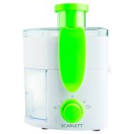 Соковыжималка SCARLETT SC-JE50P01