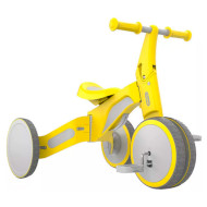 Велосипед детский XIAOMI 700Kids TF1 Yellow