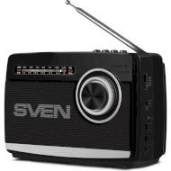 Радиоприёмник SVEN SRP-535 (00800004)