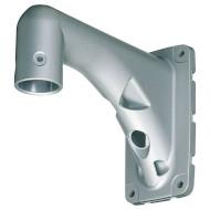 Настенное крепление для PTZ камер PANASONIC WV-Q122E