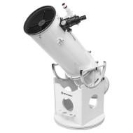 """Телескоп BRESSER Messier 10"""" Dobson (4716425)"""
