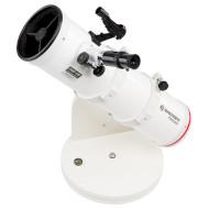 """Телескоп BRESSER Messier 5"""" Dobson (4716413)"""