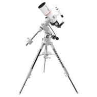 Телескоп BRESSER Messier AR-102XS/460 ED EXOS-1/EQ4 (4702467)