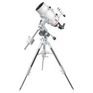 Телескоп BRESSER Messier Mc-152/1900 Hexafoc Exos-2 (4752198)