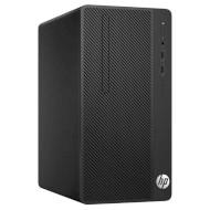 Компьютер HP 290 G2 MT (4NU20EA)