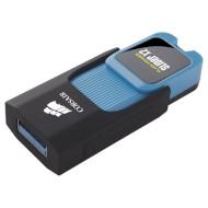Флэшка CORSAIR Voyager Slider X2 512GB (CMFSL3X2A-512GB)