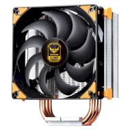 Кулер для процессора SILVERSTONE Argon SST-AR01-V3