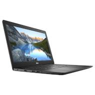 Ноутбук DELL Inspiron 3582 Black (I35C445NIW-73B)