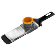 Тёрка FISKARS Functional Form (1014410)