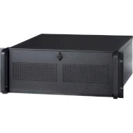 Корпус серверний CHIEFTEC UNC-410S-B-U3-OP