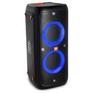 Акустическая система для вечеринок JBL Party Box 300 (JBLPARTYBOX300EU)