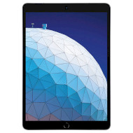 Планшет APPLE iPad Air 3 Wi-Fi 4G 256GB Space Gray (MV0N2RK/A)