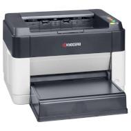 Принтер KYOCERA Ecosys FS-1060DN (1102M33RU2)