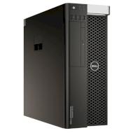 Компьютер DELL Precision Tower 7810 (210-ACQN#BASE-08)