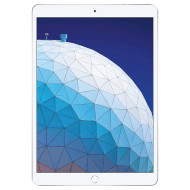 Планшет APPLE iPad Air 3 Wi-Fi 4G 256GB Silver (MV0P2RK/A)