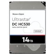 """Жёсткий диск 3.5"""" WD Ultrastar DC HC530 14ТB SAS 7.2K (WUH721414AL5204/0F31052)"""