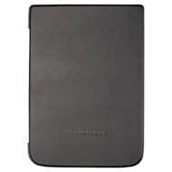 """Обложка для электронной книги POCKETBOOK Shell 7,8"""" (WPUC-740-S-BK)"""