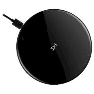 Беспроводное зарядное устройство XIAOMI ZMI LevPower X WTX-10 Black (WTX10B)