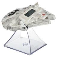Радиочасы eKIDS iHome Disney Star Wars Millenium Falcon