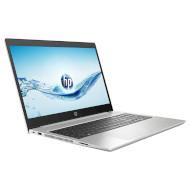 Ноутбук HP ProBook 450 G6 Silver (4SZ45AV_V1)