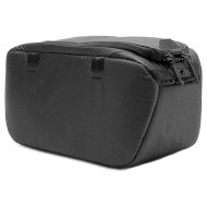 Футляр для фотокамеры PEAK DESIGN Camera Cube Small Black (BCC-S-BK-1)