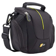 Сумка для фото-відеотехніки CASE LOGIC Compact System/Hybrid Camera Case Gray (3201685)