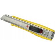Нож строительный STANLEY 8-10-421 18мм