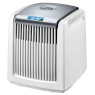 Очиститель воздуха BEURER LW 220 White (66017)