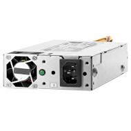 Блок питания для сервера 900W HPE 775595-B21