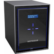NAS-сервер NETGEAR ReadyNAS 426 (RN42600-100NES)