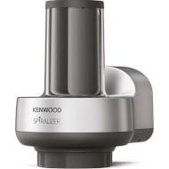Насадка-шинковка KENWOOD Spiralizer Chef Attachment KAX700PL